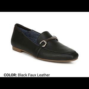 Dr. Scholl's Women's Maverick loafers